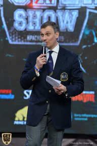 Siberian Power Show - 2019 (страница 2)