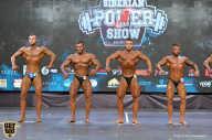 Siberian Power Show - 2019 (страница 5)