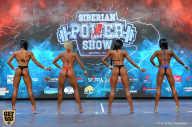Siberian Power Show - 2019 (страница 11)