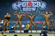 Siberian Power Show - 2019 (страница 13)