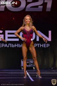 Grand-Prix Dudushkin Fitness Family - 2021 (страница 5)