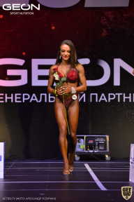 Grand-Prix Dudushkin Fitness Family - 2021 (страница 10)
