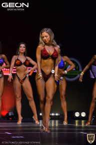 Grand-Prix Dudushkin Fitness Family - 2021 (страница 14)