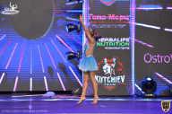 Кубок Санкт-Петербурга по бодибилдингу - 2021 (страница 2)