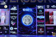 Кубок Санкт-Петербурга по бодибилдингу - 2021 (страница 5)