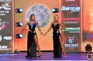 Кубок Санкт-Петербурга по бодибилдингу - 2021 (страница 13)