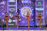 Кубок Санкт-Петербурга по бодибилдингу - 2021 (страница 19)