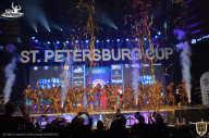 Кубок Санкт-Петербурга по бодибилдингу - 2021 (страница 28)