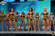 Siberian Power Show - 2021 (страница 8)