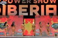 Siberian Power Show - 2021 (страница 9)