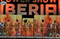 Siberian Power Show - 2021 (страница 10)