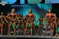 Siberian Power Show - 2021 (страница 11)