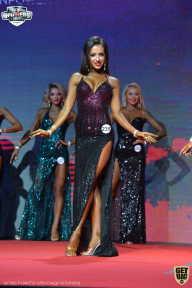 Siberian Power Show - 2021 (страница 18)